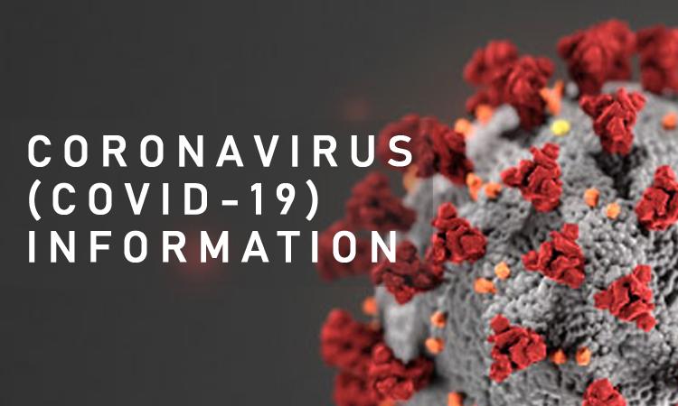 coronavirus_19_2